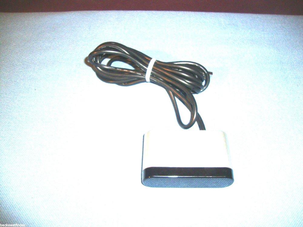 HP USB RECEIVER unit TSGI IR01 5070 2584 Media Center IR Infra red - NO REMOTE