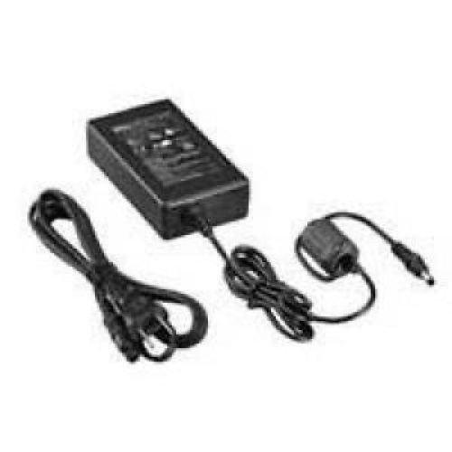 Nikon BATTERY CHARGER = EH 30 U COOLPIX 900 950 990 camera dc adapter power plug