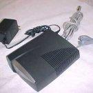 SpeedStream 5260 modem ADSL ethernet DSL ATM SYS internet box console