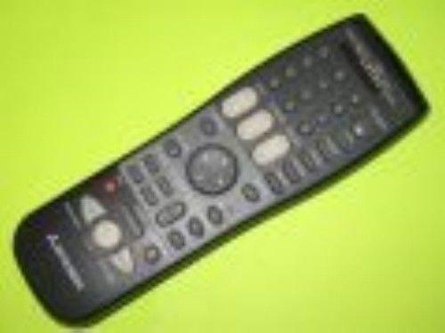 MITSUBISHI 290P098C20 Remote Control - HD TV WS 73905 65905 65903 55905 55805