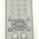 SONY RM Y195 REMOTE CONTROL - KV27FS120 KV32FS120 KV36FS120 tv wireless receiver