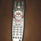 original red ok button Comcast remote control ON DEMAND MY DVR PIP cable box