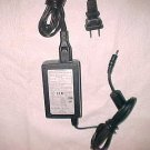 12v adapter cord = Western Digital & hard disk drive HD363N network power plug