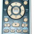 TOSHIBA HDTV TV REMOTE CONTROL CT 877 26HF15 26HF85 30HF85 34HF85 32D46 CT 8009