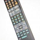 YAMAHA RAV252 WE458500 REMOTE CONTROL tuner DVD DVR DTX 5100 HTR 5860 BL RX V657