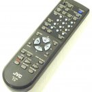 Remote Control JVC RM C389 TV HOME THEATER A/V VCR controller wireless infrared