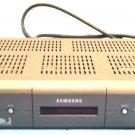 Direc Tv Samsung SIR S300W Digital multi Satellite Receiver cable box converter