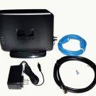 DirecTV Cinema Connection Kit DCAW1R0-01 wireless broadband WiFi DECA cable box