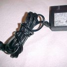 3004 ADAPTER cord - Dell A920 A720 920 720 printer power brick ac dc power plug