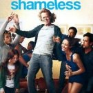 Shameless first Season 1 One boxed set DVD 2011 color 595 min. Gallagher Macy