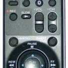 SONY RMT V202A REMOTE CONTROL SLV 695HF SLV698HF SLV 735HK SLV 775HFPX SLV 776HF