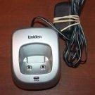 Uniden ECX550 remote charger base wP = handset tele phone DXAI5588 cradle stand