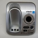 vTech CS6229 main charging base - cordless tele phone handset charger DECT6.0