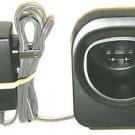 PANASONIC REMOTE BASE PNLC1001YAT wP - KX TG9331T TGA931T handset stand cradle