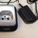Vtech DS6222 remote charger base wP = charging stand cradle tele phone handset