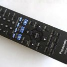 Panasonic remote control EUR7631240 - DVD PLAYER DVDS43 PC DVDS53 K DVDS53 P