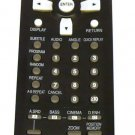 PANASONIC EUR7617010 REMOTE CONTROL - DVD F87 RP62 RV22 RV27 RV32 RP62S player