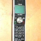 vTech 6032 HANDSET -  tele phone cordless remote satellite DECT6.0