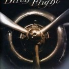 new - The Birth of Flight: A History of Civil Aviation - DVD box set 3 disc 2010