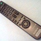 SONY RMT V266A REMOTE CONTROL TV Video VCR SLV AX10 SLV 669HF SLV N50 SLV P30HF
