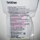 LC51M BROTHER magenta color ink jet - Printer MFC 665CW 680CW 685CW 845CW 465CN