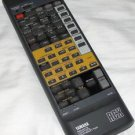 YAMAHA RCX VP37330 Remote Control - Transmitter RX V870 Receiver learning stereo