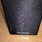 Panasonic HF470 - one FRONT Speaker ONLY - home theater stereo