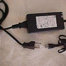 2094 adapter cord - HP PSC 1600 all in one printer copier electric plug ac power