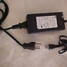 2178 power adapter cord PSU plug HP PhotoSmart 2410 2510 all in one printer