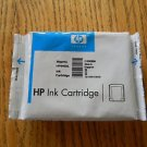 940 XL cayan blue HP c4907an ink jet - OfficeJet Pro 8000 8500 8500A printer