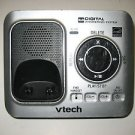 vTech CS6629-3 MAIN BASE - phone handset charge ac charging stand cradle digital