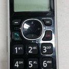 PANASONIC KX TGA680 HANDSET = KX TG7871 KX TG7872 KX TG7873 KX TG7874 cordless