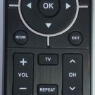 SEIKI V4.0 XHY391B98 2 Remote Control - LED TV SE39UY04 HDMI USB V-Chip aspect