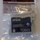 Epson T0602 BLUE cayan ink printer c68 c88 cx7800 cx4800 cx3800 cx5800f to602 60