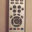 Samsung BN59 00460 Remote Control LM 46M51 R469D R460D R409D R408D  R377D R329D