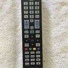 Samsung AA59 00443A Remote Control  UN55D6000SFXZA UN55D6300SFXZA UN46D6000SFXZA