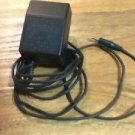 5.2v KYOCERA battery charger = QCP 2035 A cell phone electric power adapter ac