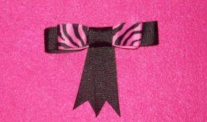 Designer Bows