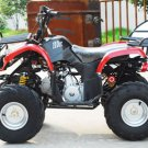 110cc Utility Four Wheeler