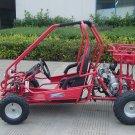 90cc Go Kart