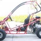 110cc Go Cart
