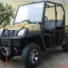 500cc UTV Utility Vehicle