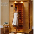 2 - 3 Person Infrared Sauna