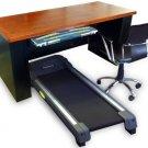 Sit 2 Stand Treadmill Desk