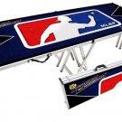 8 Foot Major League Beer Pong Table