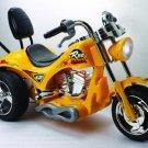Kids Electric 3 Wheel Chopper