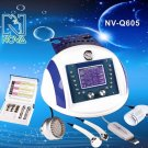 Multi-Function Microdermabrasion Machine