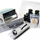 Ionic Detoxification Digital Foot Spa