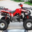 150cc Utility ATV Four Wheeler