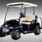 2 Seat Electric Golf Cart